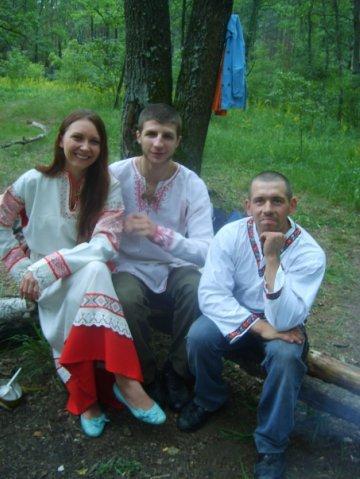 http://cs219.vkontakte.ru/u5706566/116624623/x_0acee008.jpg