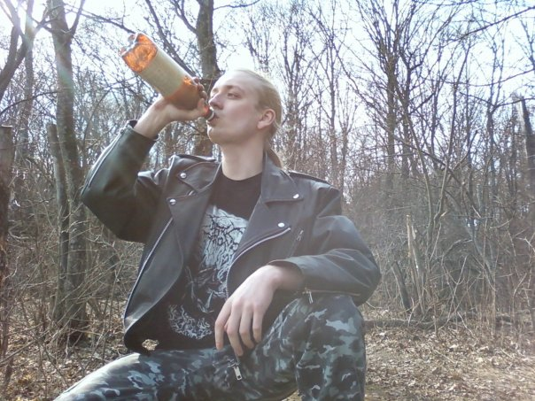 http://cs219.vkontakte.ru/u5706566/63549655/x_b65779ed.jpg